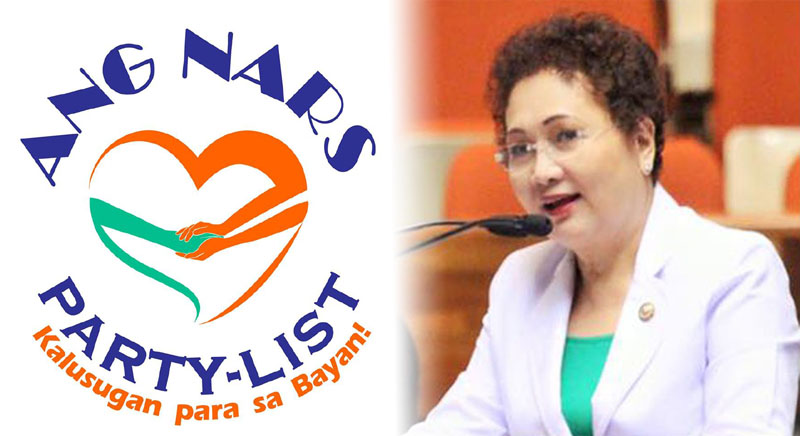 Ang Nars: 'Implementation of CPD Law has failed'