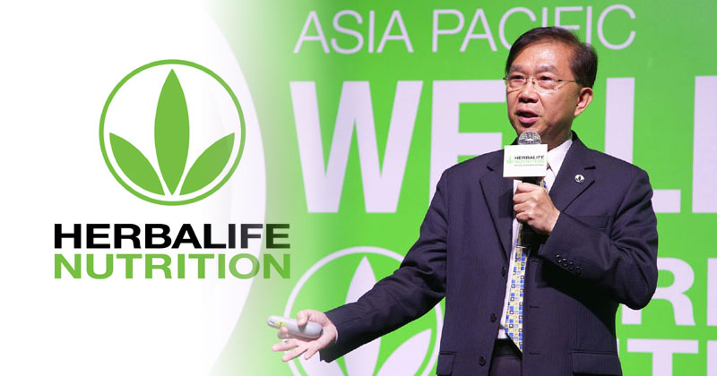 Filipinos Need to Close Nutrition Knowledge Gap, Herbalife survey says