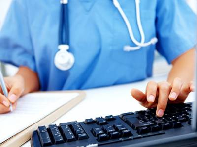 writing for nursing students
