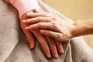 Nursing Home Arbitration Clauses