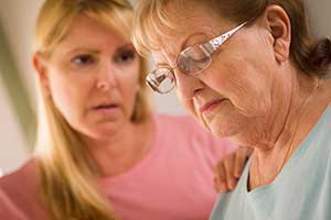 Elder Abuse Elder Abuse WidespreadWidespread