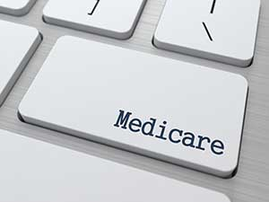 New Medicare Website For Caregivers