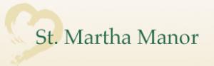 Nursing Home Spotlight: St. Martha Manor
