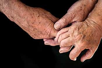 Nursing Homes Obligation To Prevent Pressure Ulcers