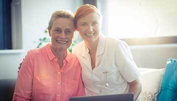 Rather Than Improve Poorly Performing Nursing Homes  Why Not Just  Re Categorize Them Admissions Suspended At An Emeritus Assisted Living Facility  . Emeritus Senior Living Bonita Springs Fl. Home Design Ideas