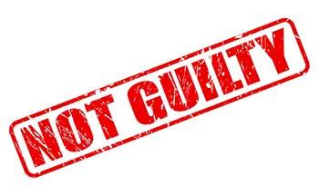 Nursing Home Found Not Negligent In Civil Lawsuit