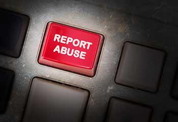 Is Nursing Home Abuse Increasing?