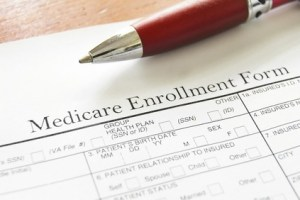 Medicare does not cover all