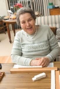 assisted living facilty.jpg
