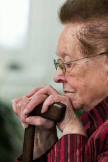 dementia patient.jpg