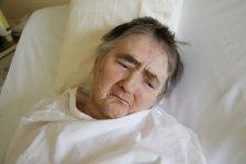 elderly in hospital.jpg