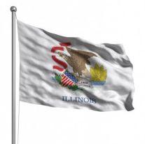 il flag.jpg