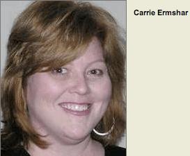 Damage Caps In Nursing Home Lawsuits