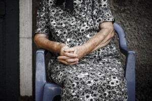 Fraud Settlement is OK with Nursing Home Operator