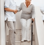 Nursing Home Lawsuit and How to Win