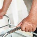 nursing home falls in colorado