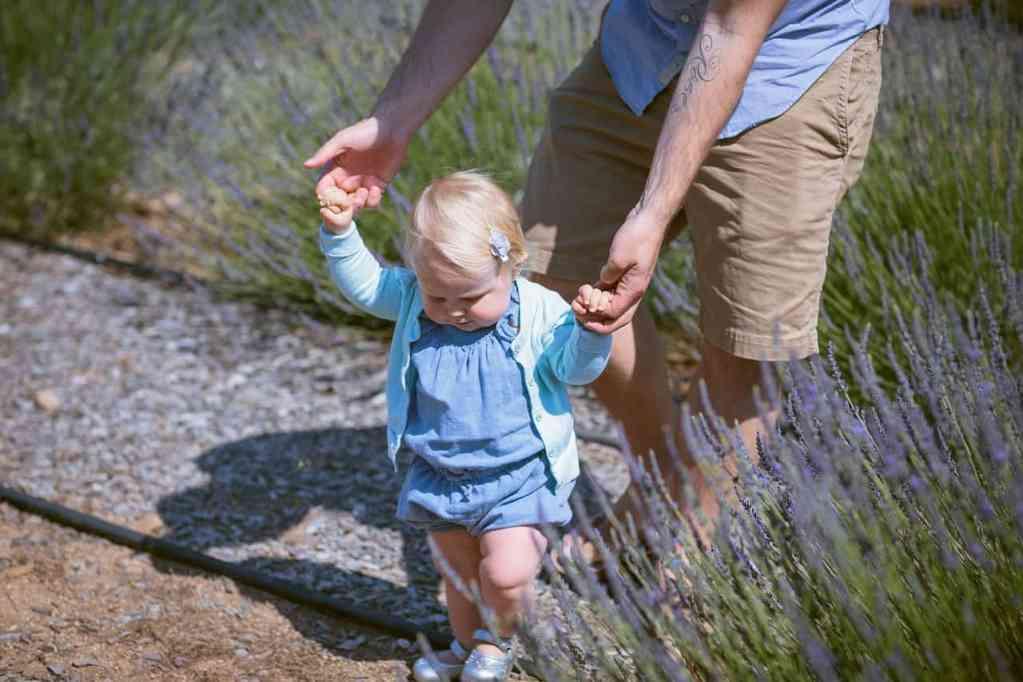 best alternatives to baby walkers