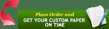 get-your-custom-paper