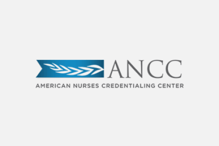 Free Resume 2018 » ancc certification verification | Free Resume