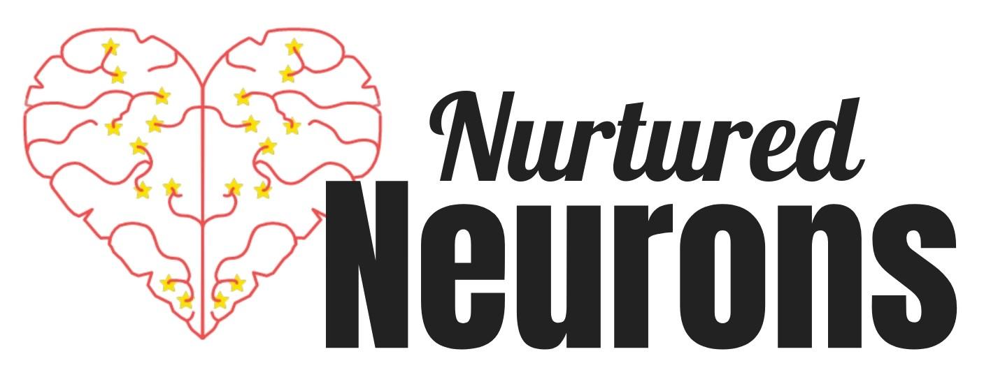 Nurtured Neurons