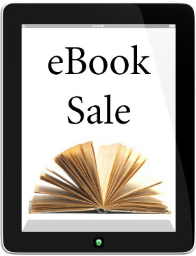 eBook for sale image