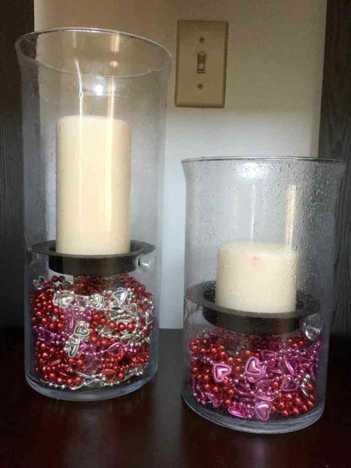 Candle-Holders-Bead-Necklaces