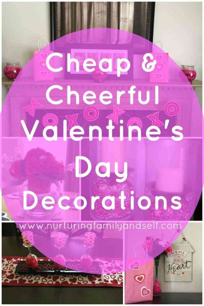 Cheap-and-Cheerful-Valentines-Day-Decorations-Pinnable-Image