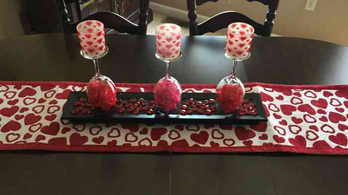 Valentines-Day-Table-Centerpiece-Wine-Glass-Candle-Holders