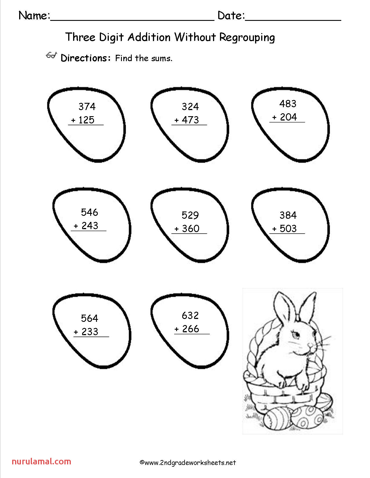 Join The Dots For Kids Worksheets