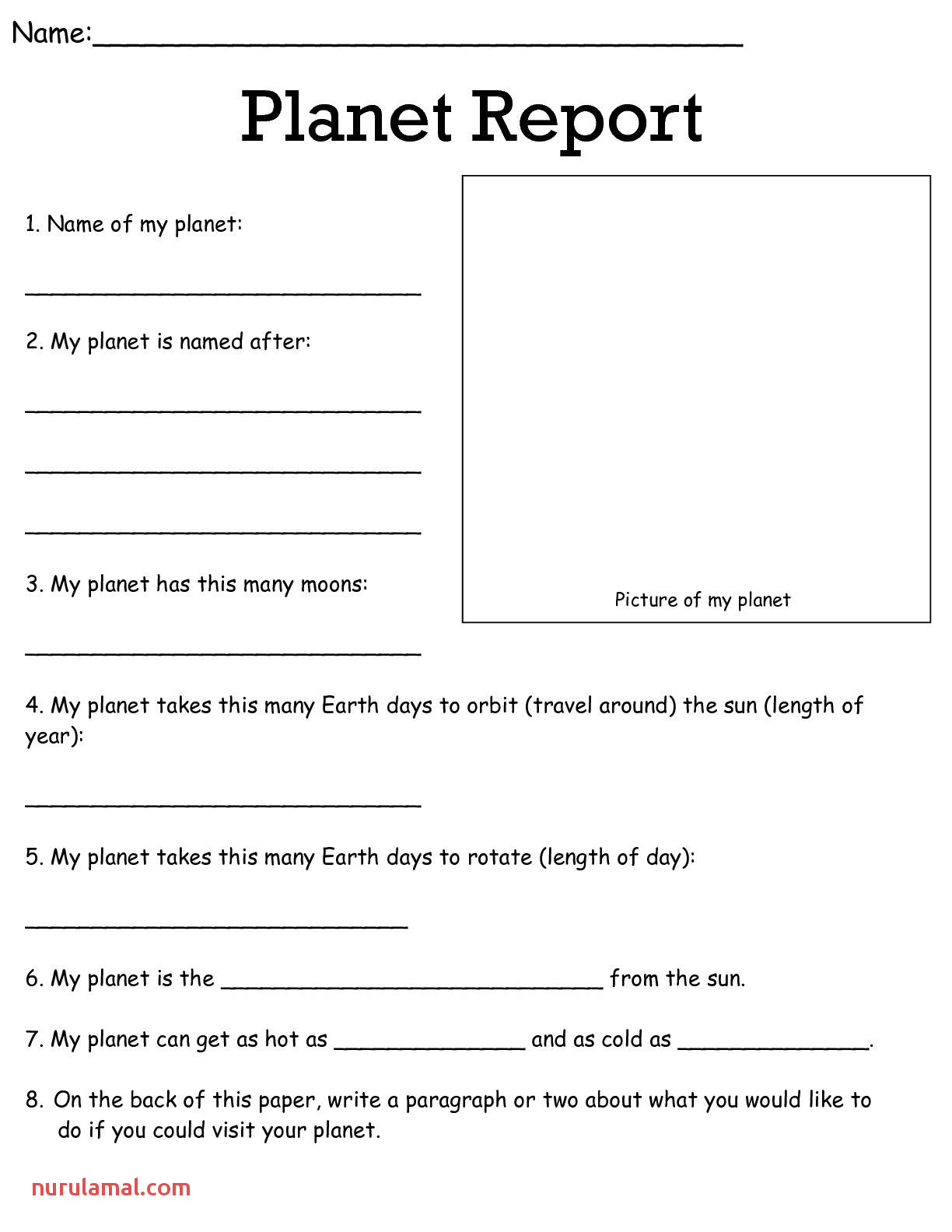 Maths For Year 5 Free Worksheets For Kids