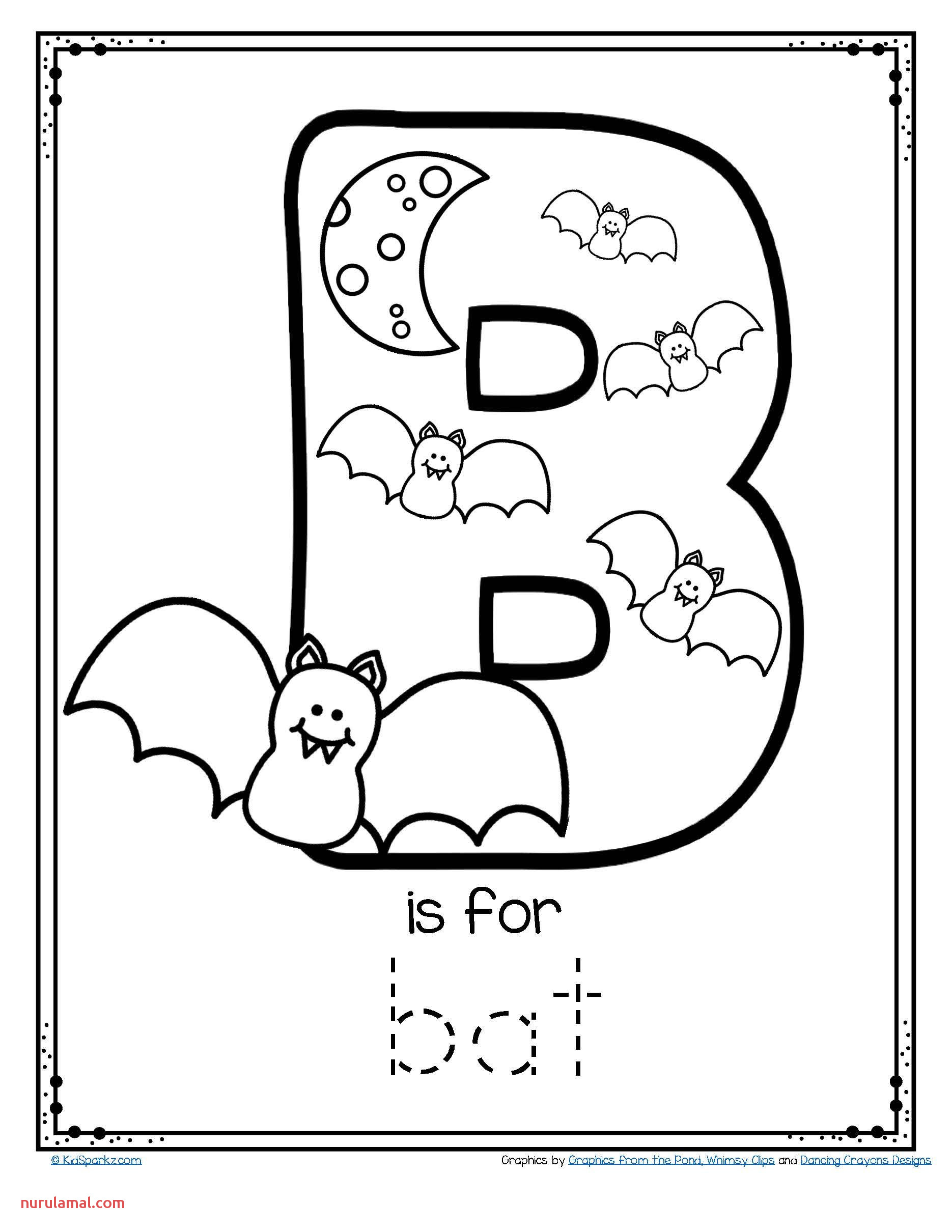 4 Year Old Worksheets Printable Lowercase Tracing Nurul Amal