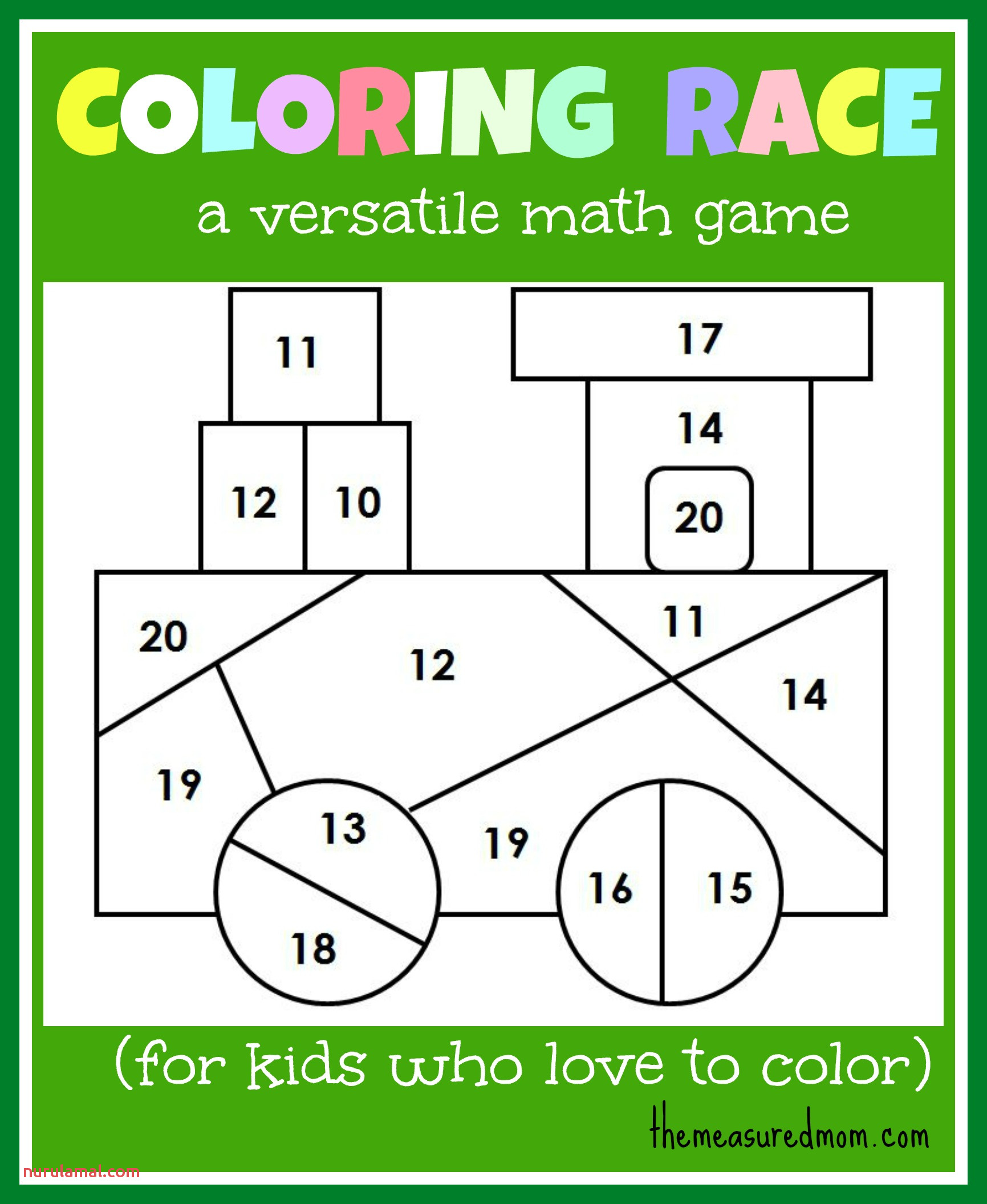 Coloring Worksheets 1st Grade Reading