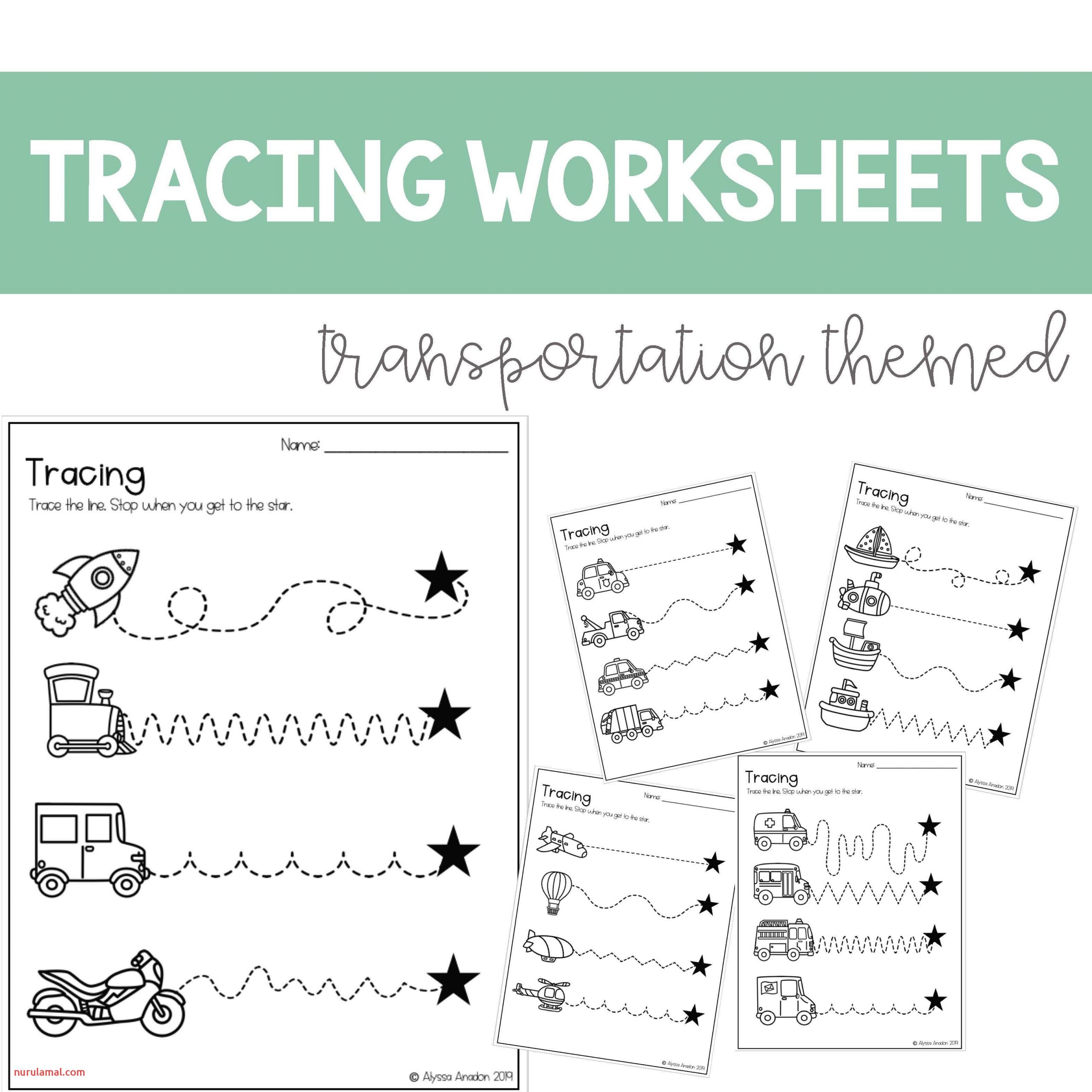 Printable Worksheets Letters Nurul Amal
