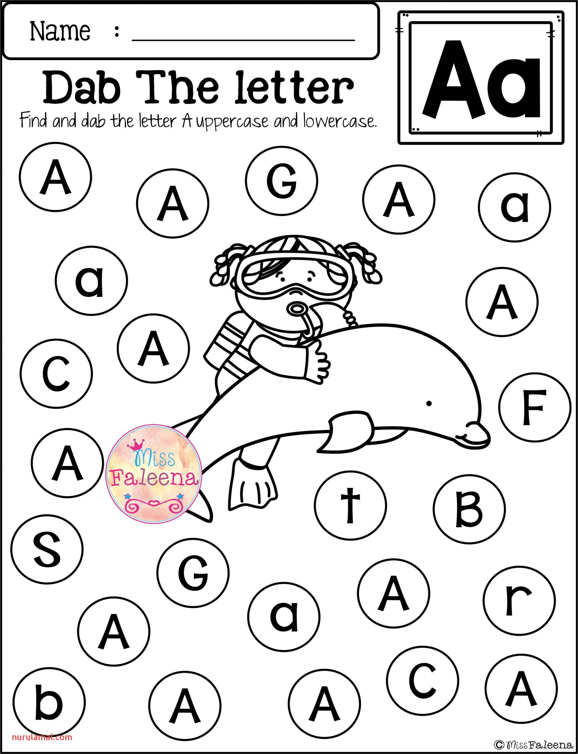 Alphabet Worksheets Videos Abc Games