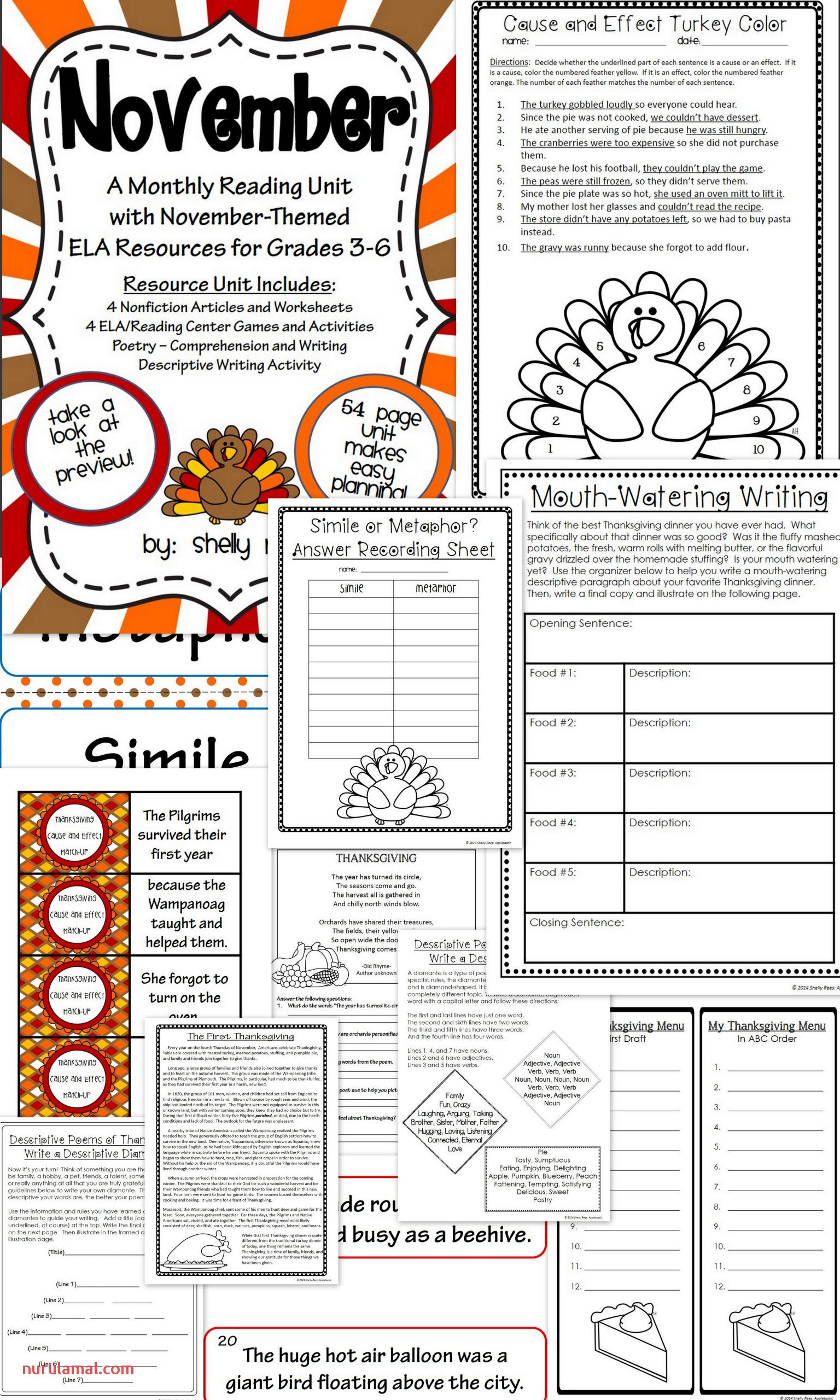 Winter Olympics Printable Worksheets