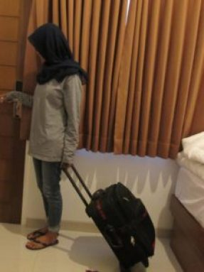 home stay malang (1)