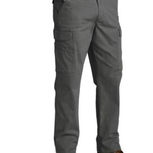 Work Pants/Shorts
