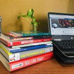 NutaniSeries: Microblogging Nutani di Instragram
