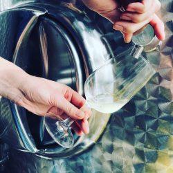 Winemaking Tour & Tasting