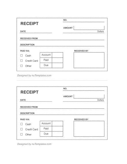 fake-receipt-jpg
