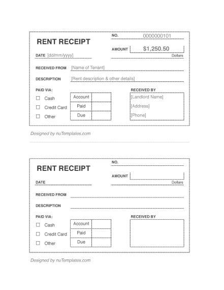 rent-receipt-jpg