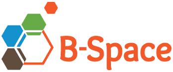 bspace