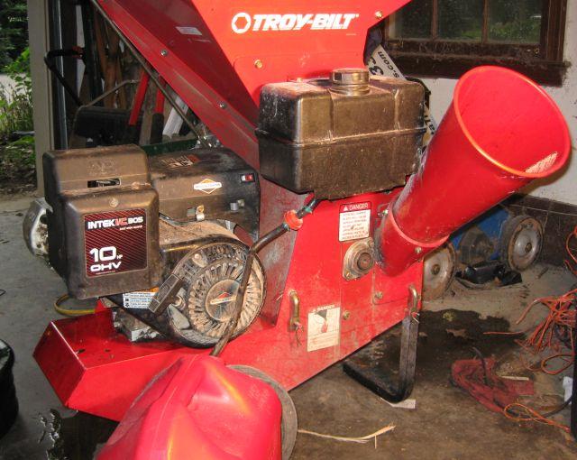 seized engine repair