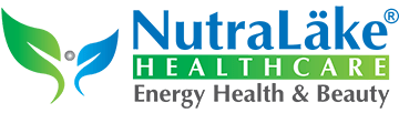 Nutralake Healthcare