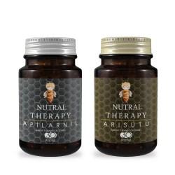Nutral Therapy Apilarnil Arı Sütü