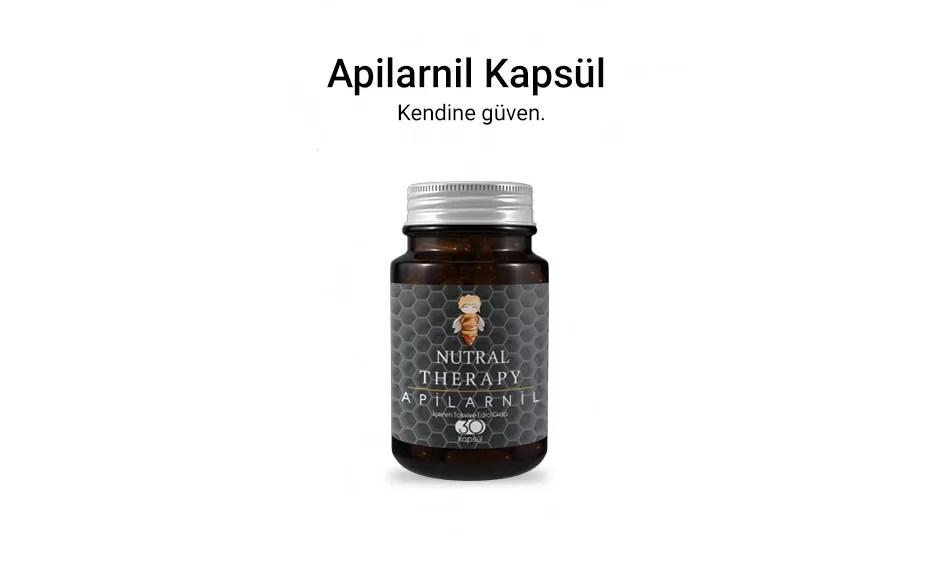 Apilarnil-Kapsul-Nutral-Therapy