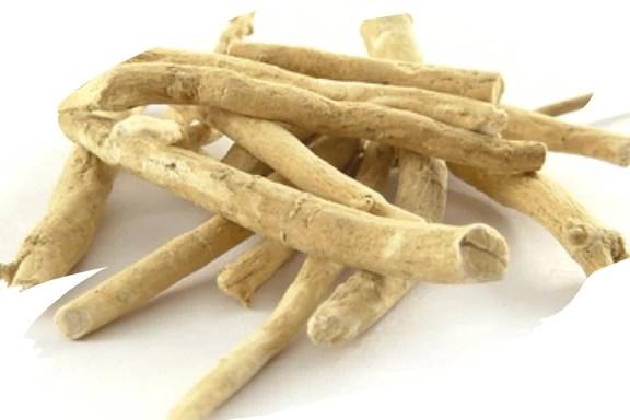 KSM66 Ashwagandha Roots Help Manage Anxiety