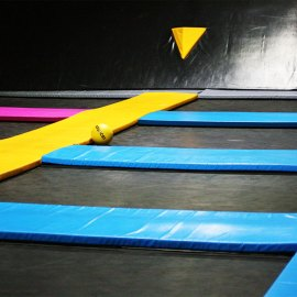 Peruse before you Move: Bounce Fit Review
