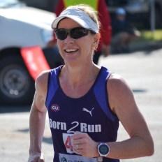 Heather Walden