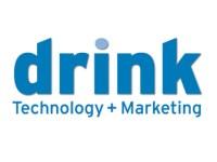 drink-technology-marketing